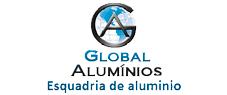 Global Alumínio